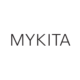 Mykita Shops And Opticians In More Than 80 Countries